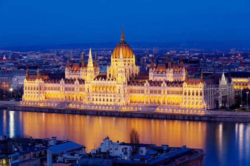 Budapest tango trip terme tango vacanze tango for Soggiorno budapest