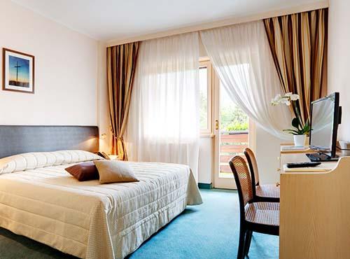 capodanno_hotel_presolana_camera_1.jpg
