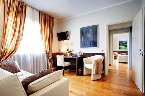 capodanno_hotel_presolana_camera_5.jpg