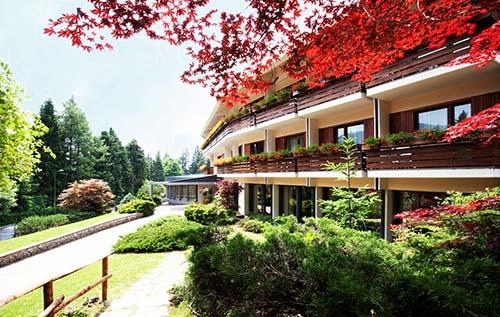 capodanno_hotel_presolana_esterno_outdoor_5.jpg