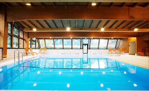 capodanno_hotel_presolana_relax_piscina_spa_2.jpg