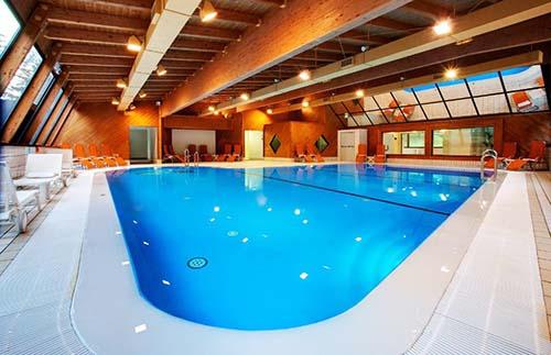 capodanno_hotel_presolana_relax_piscina_spa_5.jpg