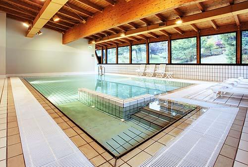 capodanno_hotel_presolana_relax_spa3.jpg