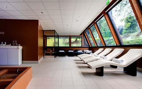 capodanno_hotel_presolana_relax_spa_1.jpg