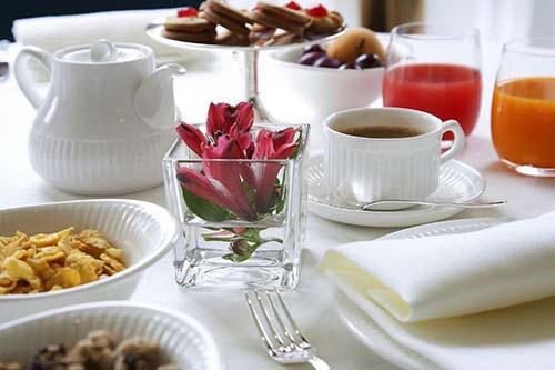 capodanno_tango_hotel_presolana_colazione.jpg