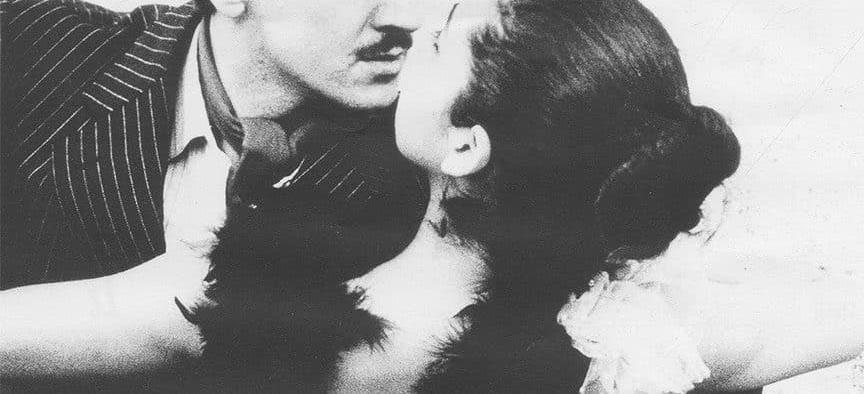 la_storia_del_tango.jpg