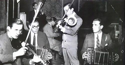 orquesta_tango_julio-de-caro.jpg