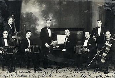 tango-storia-_orquesta-edgardo-donato.jpg