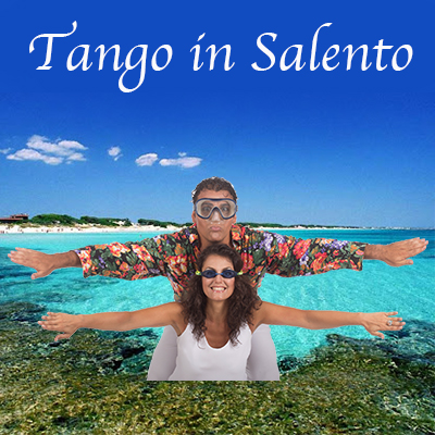 tango_in_salento.jpg