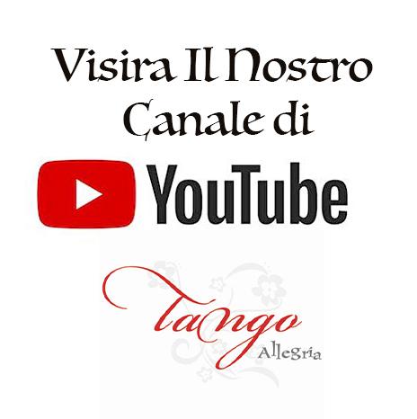 youtube_tangoallegria_italiano.jpg